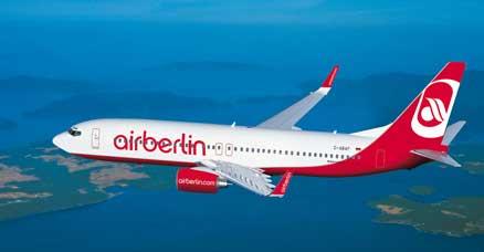 airberlin1.jpg
