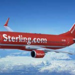 sterlingfly1.jpg
