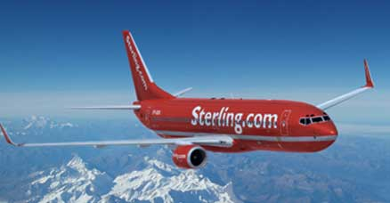 sterlingfly2.jpg