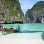 thailandstrand.jpg