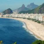brasilcopacabana.jpg