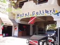 hotelcolibri_02.jpg