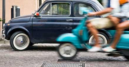 italienscooter.jpg