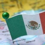 mexicoflagkort.jpg
