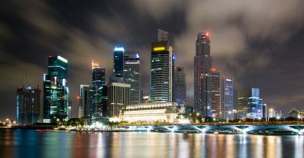 singaporeskyline.jpg