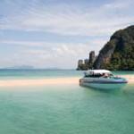 thaistrandbaad.jpg