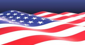 usflag2.jpg
