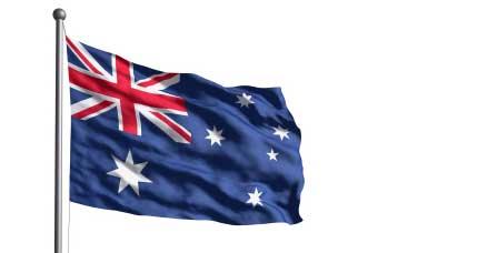 australienflag.jpg