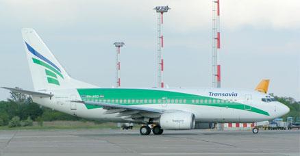 transavia.jpg