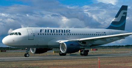 finnair319.png