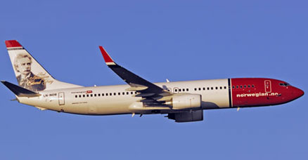 norwegian2737.jpg
