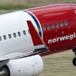 norwegian737-3.png