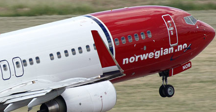 norwegian737-3.png