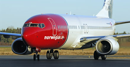 norwegian737.jpg