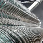 kuala_lumpur_petronas_tower.jpg