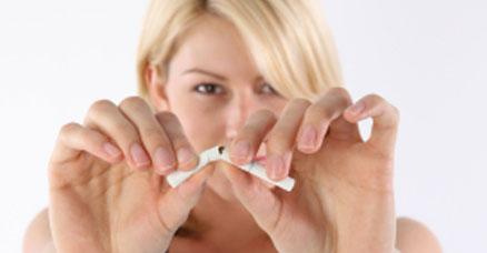 rygeforbud.jpg