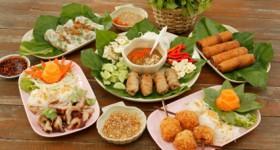 chinafood.jpg