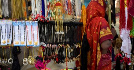 indiamarket.jpg