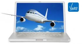 aircraftcomputer.jpg