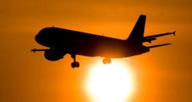 airlinesunset.jpg