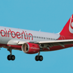 airberlin320-2.png