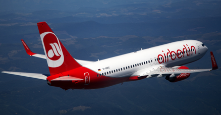 airberlin320.png