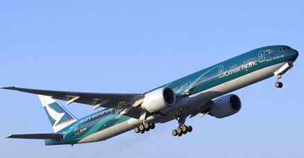 cathay777.png