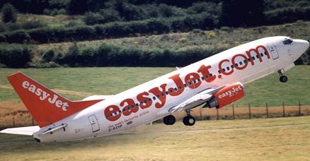 easyjet737.jpg