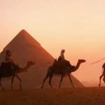 egyptpyramides.jpg