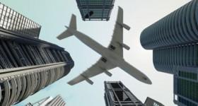 airlineskyscraper.jpg