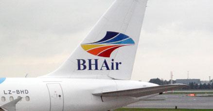 bh-air.jpg
