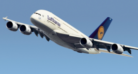 lh380.png