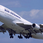 air_france_747.png