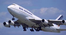 air_france_747.png