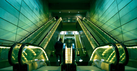 copenhagen-metro.jpg