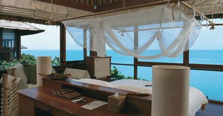 six-sense-samui-pool-villa2.jpg