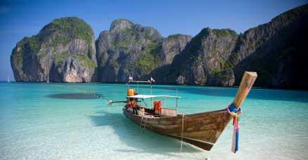 thailandbaad2.jpg