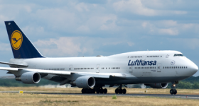 lh747.png