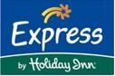 holiday_inn_express_logo.jpg