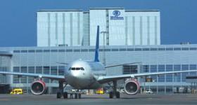 cph-airport.jpg