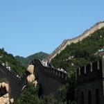 kinesiske-mur.jpg