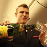 air-france-champagne.jpg