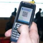 sas-mobil-check-in.jpg