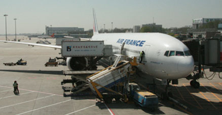 air-france-025-i-bjs-2.jpg