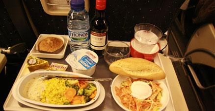 air-france-aftensmad.jpg