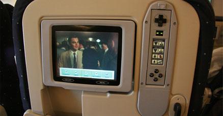 air-france-entertainment.jpg