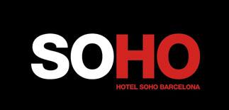 hotelsoho.jpg