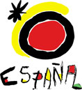 tourspain-logo.jpg