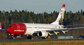 norwegian737-2.png