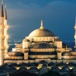 istanbul-blue-mosque.jpg